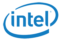 intellogo_small