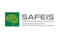 SAFEIS_logo