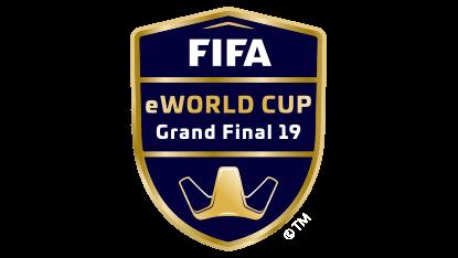 FIFA 19 eWorld Cup Final