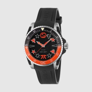 Fnatic Gucci Watch